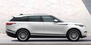 2018 land rover velar for sale. perfect velar fuji white inside 2018 land rover velar for sale h