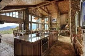 open floor plan homes. 1000 Images About Rustic House Plans On Pinterest 3 Enjoyable Design Open Floor Plan Homes L