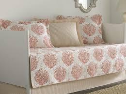 Bedroom : Leopard Print Comforter Set Camouflage Comforter Grey ... & Bedroom:Leopard Print Comforter Set Camouflage Comforter Grey Daybed Cover  Kids Daybed Covers Inexpensive Daybed Adamdwight.com