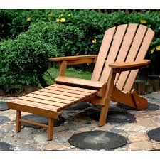 full size of chair wonderful wooden adirondack chair outdoor belham living all weather resin wood