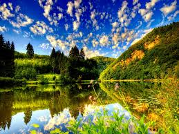 Beautiful Nature Images Hd ...