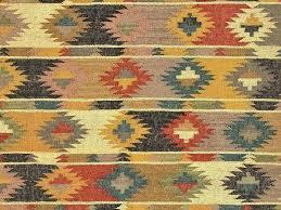 tribal area rug amazing tribal area rugs tribal area rug 3 0 tribal pattern area rugs tribal area rug tribal print
