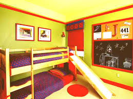 ikea bedroom furniture for teenagers. Full Size Of Bedroom Furniture Kids Rooms Ikea Wonderful Inspiration Modern Room Ideas Awesome Bedrooms Decorating For Teenagers