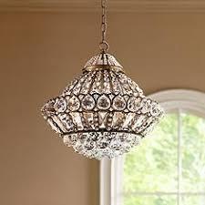 brass lighting fixtures. Wallingford 16\ Brass Lighting Fixtures T