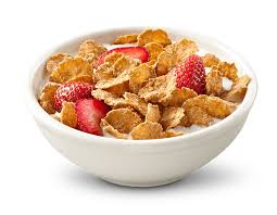 with 100 percent whole grain flakes and a good source of b vitamins and fiber wheaties has been helping its fans perform like chions since 1924