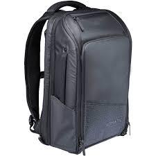How To Design Your Backpack Nomatic Backpack Vs Travel Pack Vs Travel Bag Nomads Nation