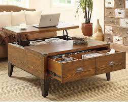 furniture coffee marvelous storage tables storagecoffee then furniture amazing picture table with coffee marvelous storage