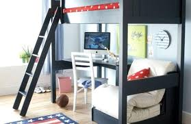bunk beds for boy teenagers. Exellent For Brilliant Beds Teenage Boys Awesome Loft For Teen Bunk  Home Design Teenager Loftjpg Throughout Boy Teenagers N