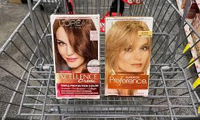 Trova una vasta selezione di preference loreal a prezzi vantaggiosi su ebay. Preference Hair Color Coupon 2020