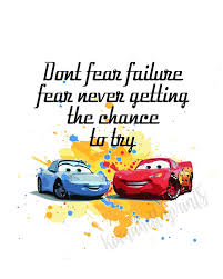 Lightning Mcqueen Quotes Extraordinary 48 Great Disney Cars Quotes That You Must Read Myusapics