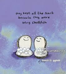 Quotes About Pearls And Friendship Quotes About Pearls And Friendship Unique Quotes About Pearls And 24