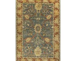 excellent inspiration area rugs home decoration regarding attractive pier one rug 1 imports impressive rugged pier one rug area