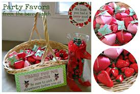 Special Housewarming Party Gifts And Guests Similiar House Warming Party  Gifts Keywords in House Warming Party
