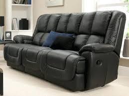 lazy boy couches lazy boy leather sofa 3 seat manual recliner lazy boy sofa for