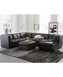 Living Room Sofa Sets For Living Room Furniture Sets Macys