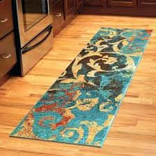 rubber backed runner rugs outdoor carpet marine gr carp on rug with australia tar