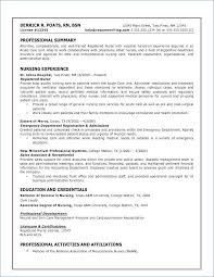 Care Giver Resume Cool Caregiver Summary For Resume From Cna Example Resume Good Nursing