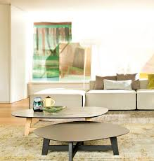 phoenix coffee tables from moroso architonic
