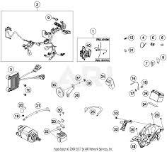 ktm 525 wiring diagram manual e book ktm wiring diagrams wiring diagram insidektm 350 exc wiring diagram wiring diagram for you 2017 ktm