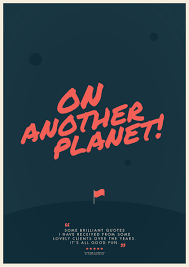Funny Graphic Design Posters After Working With Difficult Clients This Designer Turned