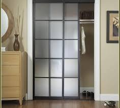 ikea closets canada new ikea closet doors inside sliding canada door designs dresser and armoire set