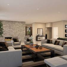 Lighting design for living room Small Recessed Lighting Elle Decor Living Room Lighting Ceiling Lights Fixtures Ylighting