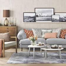 The 25 best Orange living rooms ideas on Pinterest