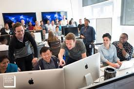 facebook office in usa. facebook photo of today we launched live for everyone in the final hours office usa c