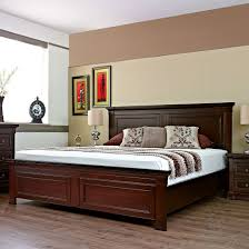 Minimum Bedroom Size For Double Bed Double Bed Hf 01lu Hw 2211