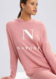 N Natori Size Chart N Natori