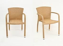 wicker patio dining chairs. Contemporary Wicker Outdoor Restaurant Dining Chairs Intended Wicker Patio