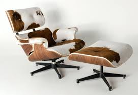 aldi chairs leather replica eames lounge chair aldi leath on replica eames lounge chair with ottoman