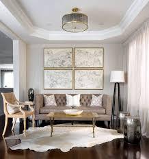 chandeliers living room photos lighting