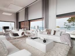 modern beach living room ideas. gorgeous beach house living room decorating ideas alluring home renovation with beachy rooms modern