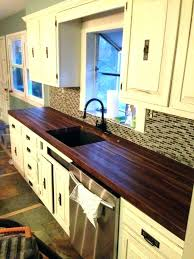 kitchen countertops at home depot best wood for kitchen best wood for kitchen inspirational best butcher