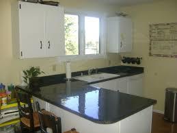Diy Faux Granite Countertops Mij Art Diy Kitchen Makeover Including Faux Granite Countertops