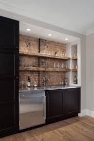 Black Kitchen Laminate Flooring 17 Best Ideas About Black Laminate Flooring On Pinterest Dark