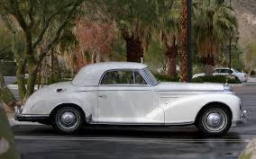 File:1953 Mercedes-Benz 300 S Coupé - svr.jpg - Wikimedia Commons