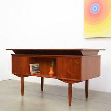 incredible modern office table product catalog china. perfect china incredible modern office table product catalog china 1950s danish  space age floating top teak with incredible modern office table product catalog china c
