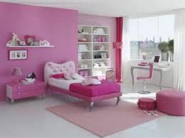 interior design ideas bedroom teenage girls. Pink Interior Design Ideas Bedroom For Girls Ideeas As Beautiful Feminim Teenage I