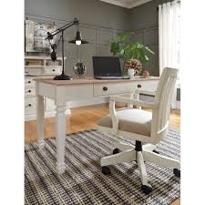 Affordable Home Office Furniture Furniture Home Decor