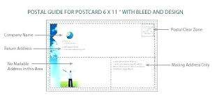 Business Card Template Powerpoint 2010 Moo Business Card Template Illustrator Lovely Postcard Size
