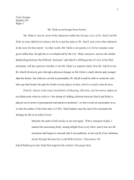 dr jeykll and mr hyde essay strange case of dr jekyll and mr  dr jeykll and mr hyde essay strange case of dr jekyll and mr hyde dr jekyll and mr hyde character