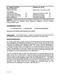 Memo To Board Of Directors sample internal memo to employees Forms and Templates Fillable 74