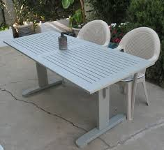 new yankee workshop exterior. introduction: outdoor trestle table new yankee workshop exterior