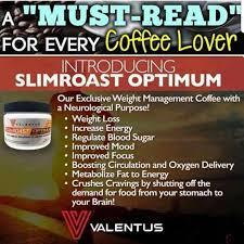 Valentus c/o access fulfilment unit1a/1b learoyd rd mountfield rd ind est new romney, kent, tn28 8xu united kingdom Valentus Coffee Philippines Home Facebook