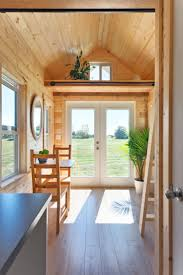 Small Picture 953 best Tiny houses images on Pinterest Tiny house on wheels