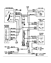 1986 dodge ram fuse box diagram 1986 wiring diagrams online