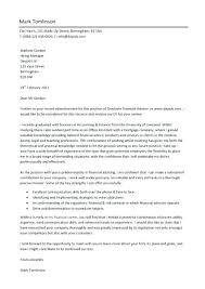 Letter Format For Cover Letter Sample Research Associate Cover