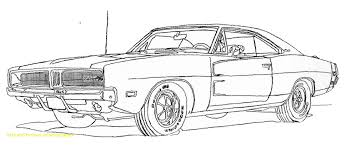 Profitable Fast And Furious Coloring Pages Cars Page Ferrari